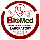 BioMed Diagnostic and Research Laboratory